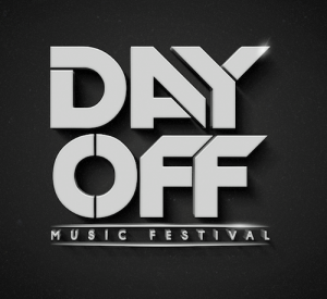 Day off Music Festival