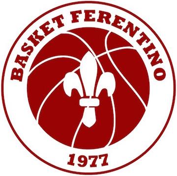Logo Ferentino