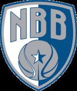 Logo New Basket Brindisi