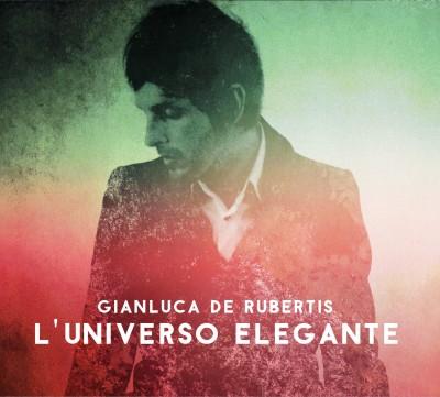 Gianluca De Rubertis