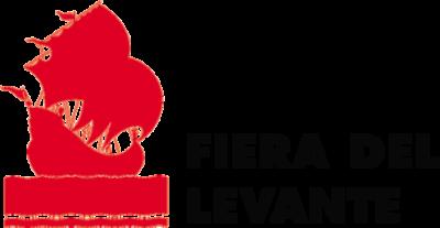 Logo Fiera del Levante