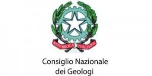 consiglio nazionale geologi