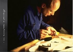 Brian Eno Medimex