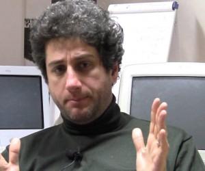 Anton Giulio Mancino