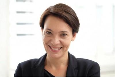 Fabiana Megliola