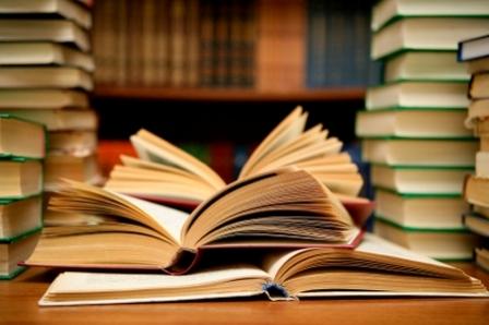 libri (biblioteca)