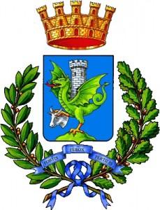 logo comune di Trani