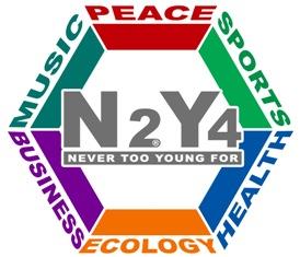logo N 2 Y 4
