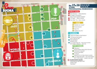 mappa barisuona 2015