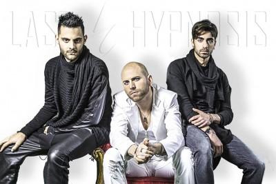 Last Hypnosis