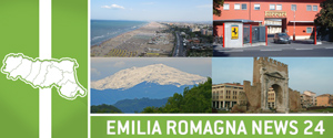 Notizie Emilia Romagna - News in tempo reale