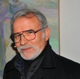 Luigi De Mitri