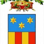 comune di Barletta Andria Trani logo