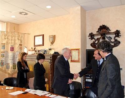 cooperazione italo croata