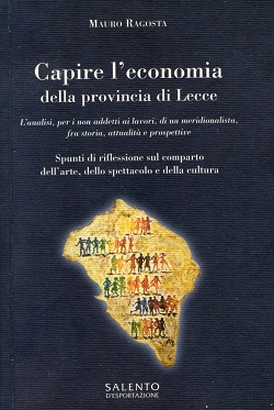 capire economia