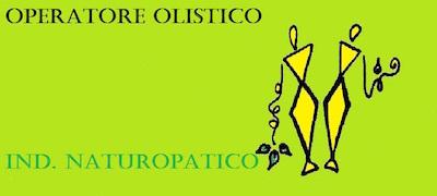 operatore olistico