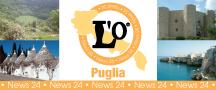 Puglia News 24