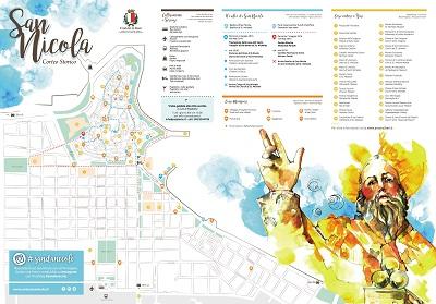 mappa cortesannicola_norusso