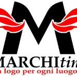 logo marchiting