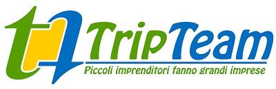 logo tripteam