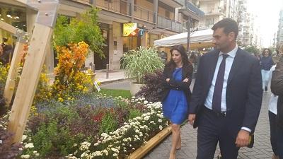 primavera mediterranea quinta edizione