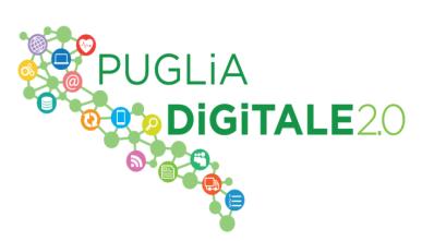 puglia-digitale-2.0
