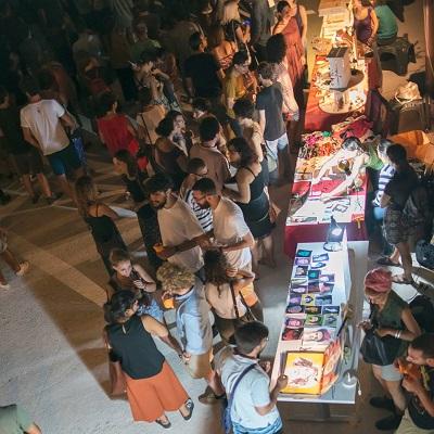 chiu festival terlizzi