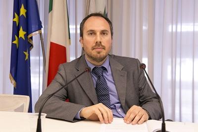 Antonio Trevisi