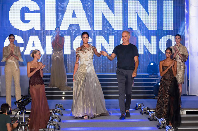 gianni-calignano-a-notte-glamour-a-galatone-ph-gigi-samueli