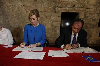 firma-gemellaggio