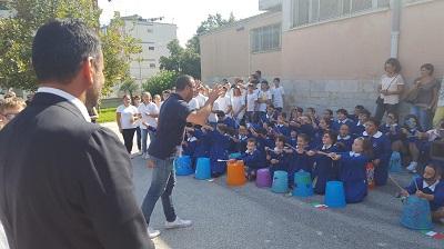 inaugurazione-anno-scolastico-2016-2017