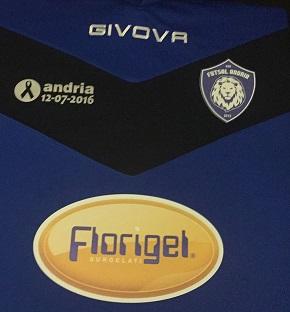 maglia-ricordo-florigel-andria