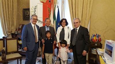 visita-ambasciatore-vietnam-a-bari