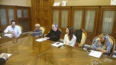 conferenza-stampa-accordo-anchecinemaroyal-e-municipio-i