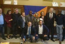 conferenza-stampa-un-solo-mediterraneo