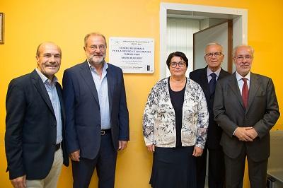 inaugurazione-centro-regionale-ricerca-tumori