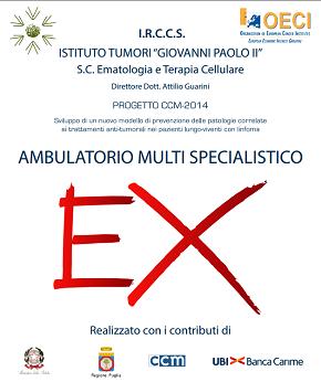 locandina-bari-ambulatorio-multispecialistico-ex