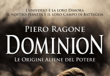 locandina-dominion