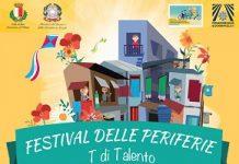 locandina-festival-delle-periferie