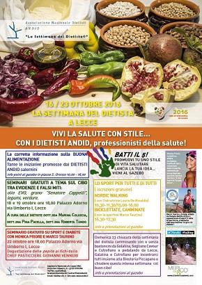 locandina-settimana-dietista