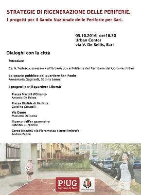 locandina-urban-center_incontro-su-progetti-bando-nazionale-periferie