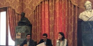 prologo-shakespeariano-conferenza-stampa