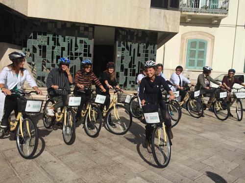 07-11-16-consegna-bici-servizio-sad-e-adi-1