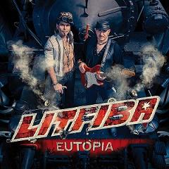 Litfiba - Eutopia