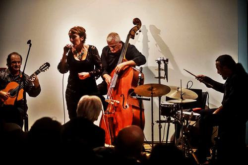 alessia-martegiani-maurizio-di-fulvio-trio-in-concerto-a-manduria