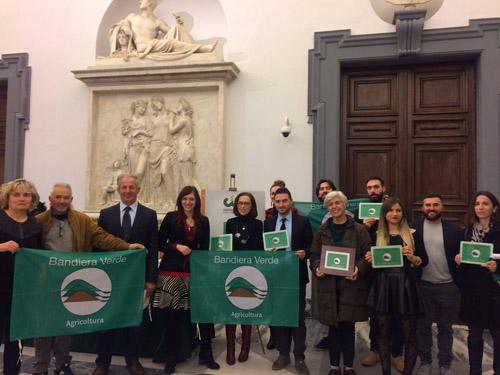 cerimonia-bandiera-verde