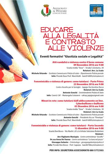 educare-alla-legalita-e-contrasto-alle-violenze