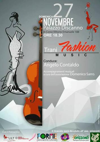 trani-fashion-music