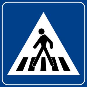 attraversamento-pedonale