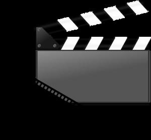 ciak-riprese-cinema